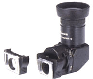 Canon Angle Finder C: Not Just for Canons
