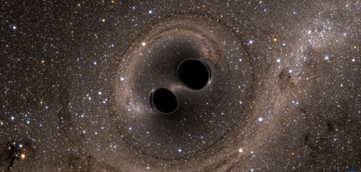 Could Intermediate-Mass Black Holes Lurking in Galactic Halos Account for Dark Matter?  Probably Not