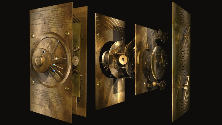 115th Anniversary of the Discovery of the Antikythera Mechanism