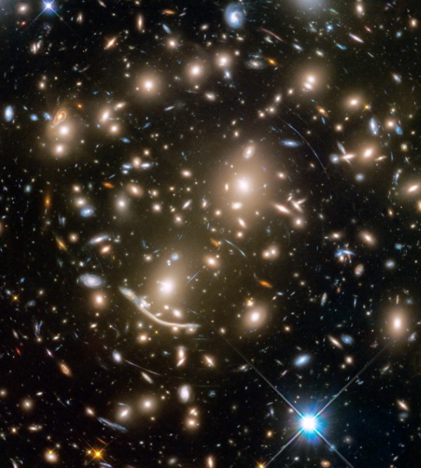 Holy Cow! Something is not Right with the Expansion Rate of the Universe