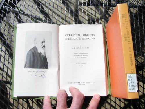 Astronomy - Books & Magazines
