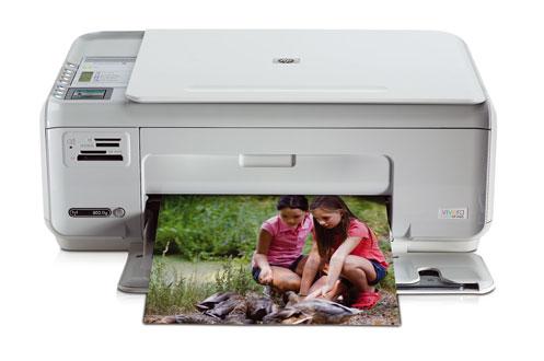 hp photosmart c4480 astromart rh astromart com HP Printer C4480 Manual HP C4480 Ink Cartridge Number