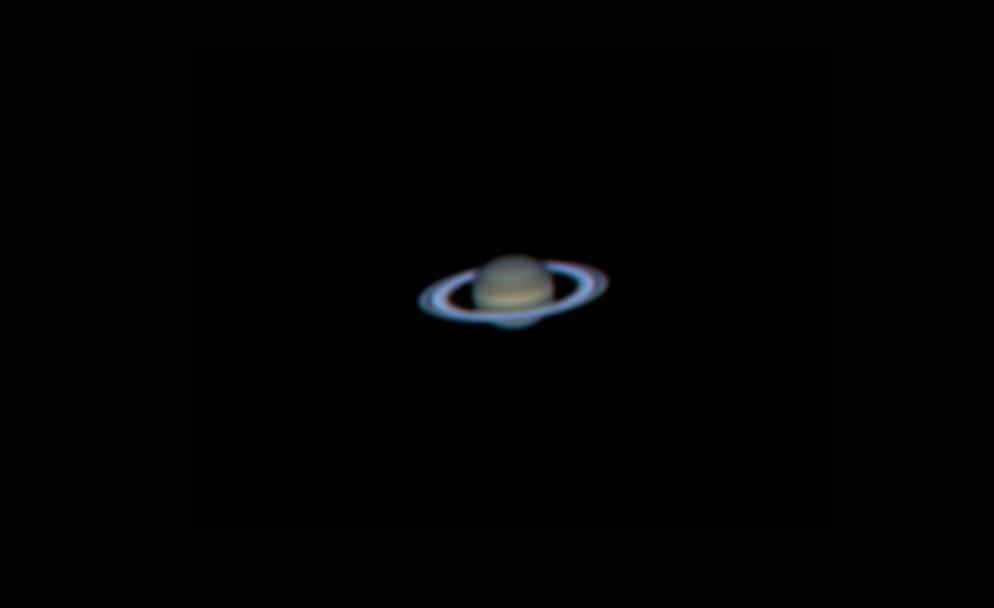 Flea 3 Point Grey Mono 120 FPS CCD Camera Firewire | Astromart