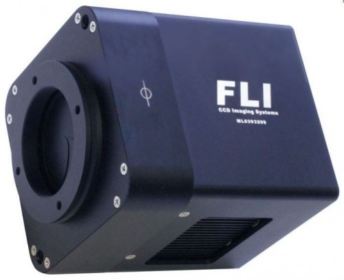 ##Now we finance## FLI/SBIG/Celestron/Meade/QHY CCD Cameras