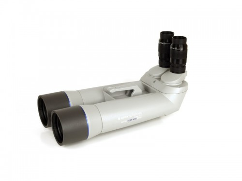 APM 70 mm and 82 mm Binoculars , Best  Deal ever